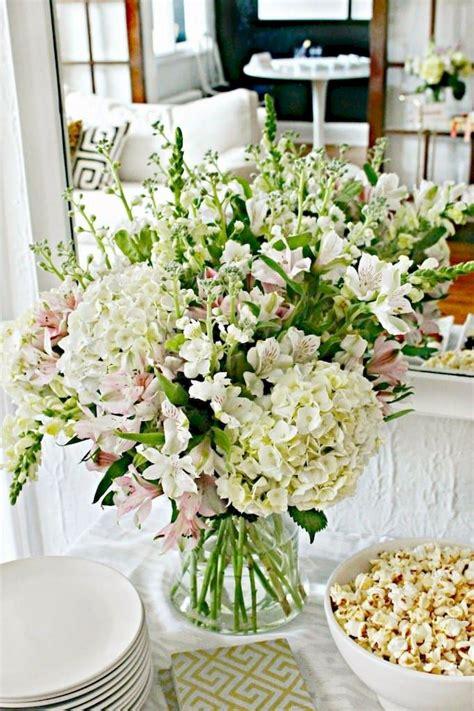 decoration flowers arrangements