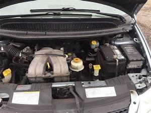 Dodge Caravan 2003 2 4 L Engine For Sale In Chicago Ridge