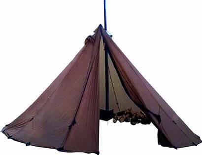 Tipi Tents Teepee
