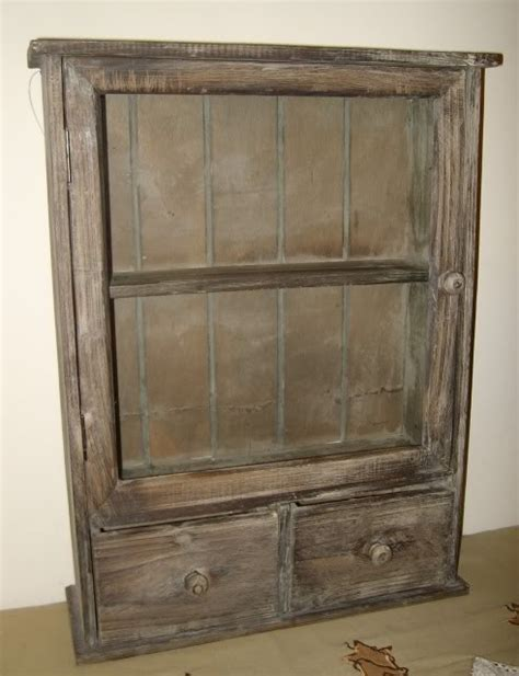 Primitive Spice Rack by 19 Best Wanted A Primitive Spice Rack Images On