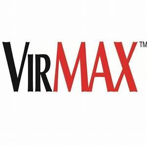 Virmax   Virmaxds