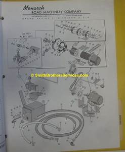 Wiring Diagram For Western Unimount Plow