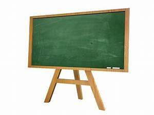 Blackboard Chal... Blackboard
