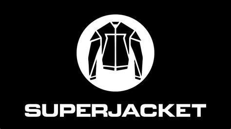 Superjacket/Nickelodeon Productions (2017) - YouTube