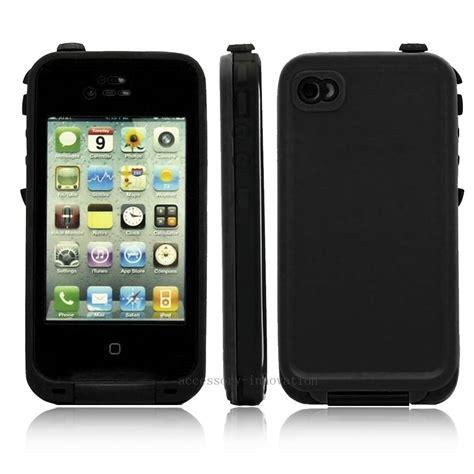 waterproof iphone cases waterproof dirtproof shockproof for apple iphone 6