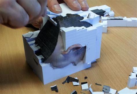 mcor  bringing full high definition color   printing  mcor iris hd dprintcom
