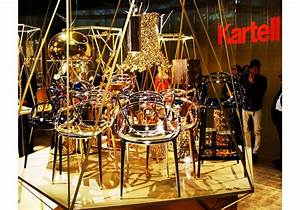 Awesome Spaccio Kartell Milano Photos Skilifts Us Skilifts Us