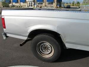 Purchase Used 1996 Ford F250 4x2 Regular Cab Pickup Truck