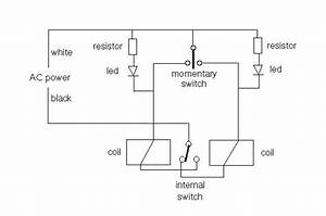 Fleischmann Point Motors - Modelling Questions  Help And Tips