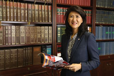 Review of the foreign lawyers' regulatory regime | Hong ...