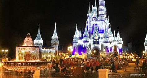 8 Facts And Secrets About Mickey's Very Merry Christmas Double Bathroom Sink Cabinets Metal Mirror Door Mirrored Cabinet Cottage Style Mirrors Bathrooms Curtains Sinks Los Angeles White Wall Faucet Repair Parts