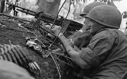 Vietnam War Army Ww2 Combat Ghost Soldiers