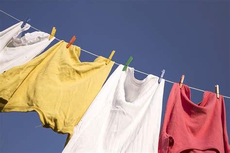 waschmaschine reinigen  wird sie sauber