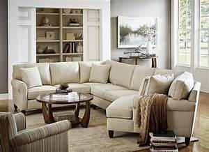honey i39m rome couch hunting With amalfi sectional sofa with cuddler