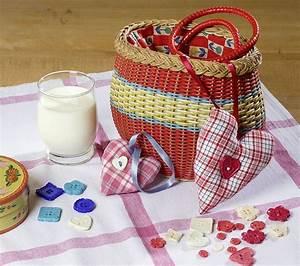 Knöpfe Selber Machen : kreativ idee kn pfe aus milch selber machen aus dem buch die ganze welt der kn pfe mein ~ Frokenaadalensverden.com Haus und Dekorationen