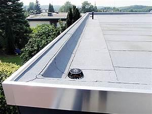 Folie Für Dach : flachdach abdichten folie ~ A.2002-acura-tl-radio.info Haus und Dekorationen