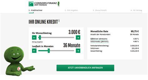 commerz finanz kredit commerz finanz kredit erfahrungen 187 kredite de