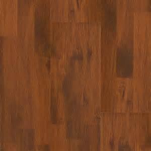 laminate flooring wide plank laminate flooring