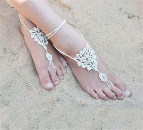 18 DIY Beach Wedding Ideas on a Budget