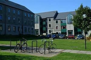 College University: Ucd University College Dublin