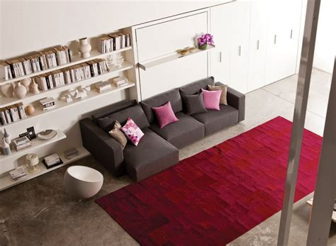 resource furniture doesnt list prices