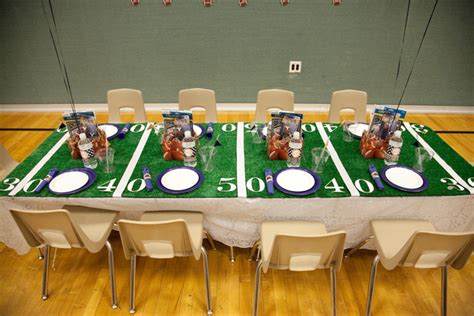 Football Themed Decorating Ideas   Interior Designing Ideas. Toy Story Birthday Decorations. Home Decorating Tips. Decorative Wall Plate. Rooms In Philadelphia. How To Make A Soundproof Room. Decorative Privacy Window Film. Laundry Room Plumbing. Rooms For Rent Baton Rouge