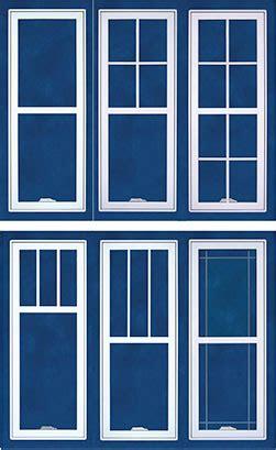 flexible simulated meeting rail sunrise windows doors