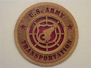 Plaque Transit : us army transportation mick 39 s military shop ~ Gottalentnigeria.com Avis de Voitures