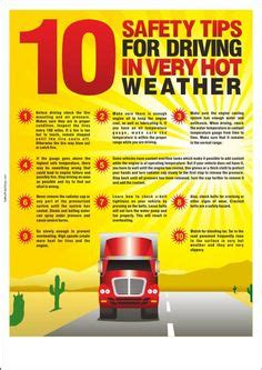 safety tips  driving  fog driving safety safety
