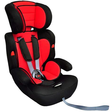 acheter siege auto acheter siège auto pour enfants 9 36kg noir pas cher