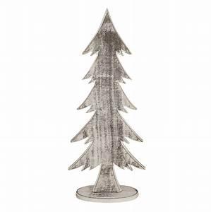 Weihnachtsbaum Holz Deko : rustikaler deko tannenbaum weihnachtsbaum naturdeko holz ~ A.2002-acura-tl-radio.info Haus und Dekorationen