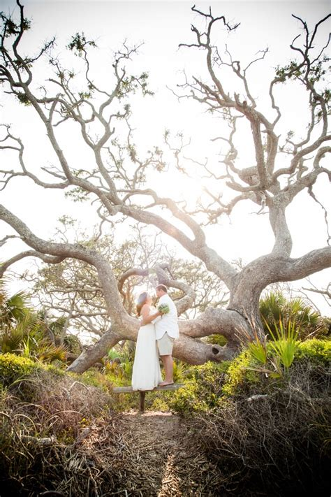 17 Best Images About Wedding Pics On Pinterest Wedding