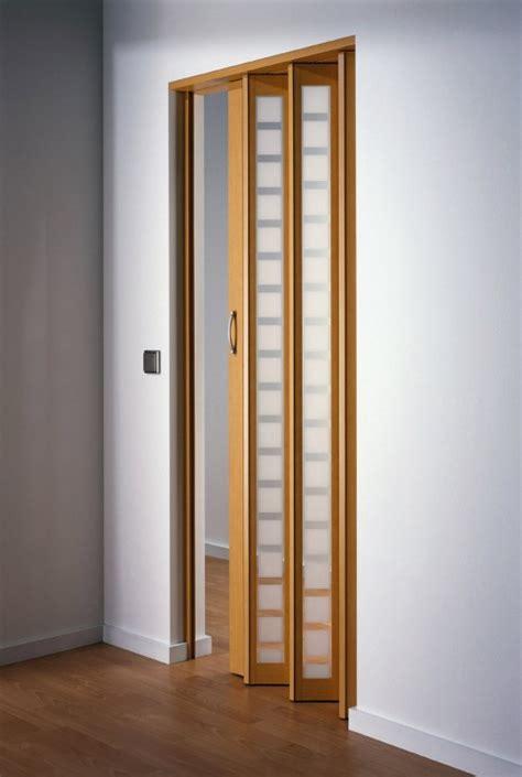 interior wood doors home depot panelfold nuvo designer series gallery halo visio