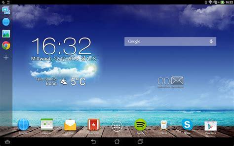 android ist das bessere laptop betriebssystem foerderland