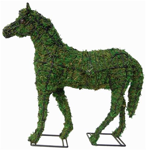 45 Best Images About Topiary Gardens On Pinterest