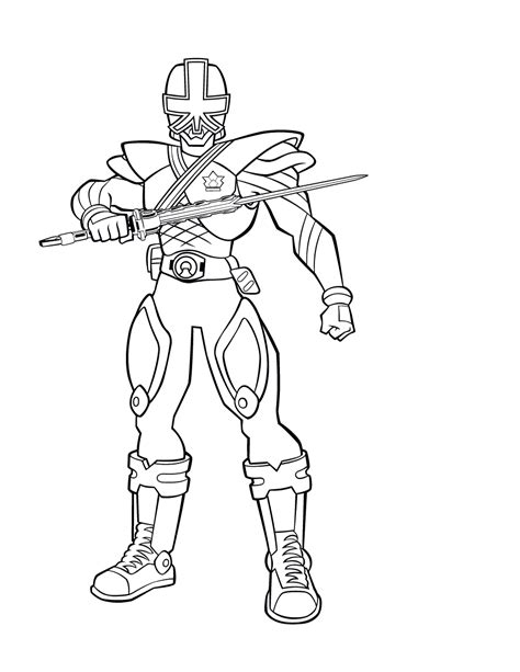 power ranger coloring pages power rangers coloring sheets to print coloring pages