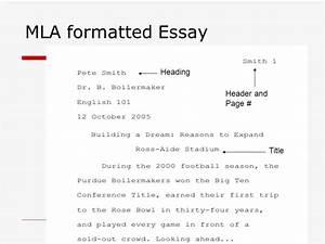 essay heading mla temple university essay essay format mla 8 essay