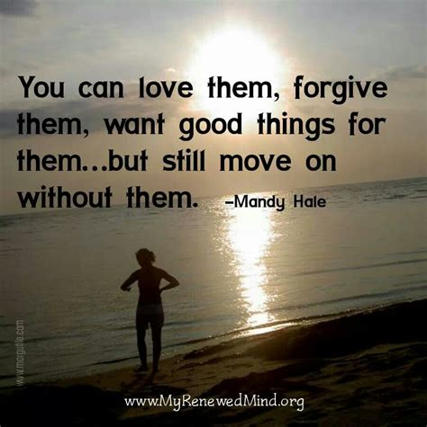 Inspirational Quotes For Estranged Family