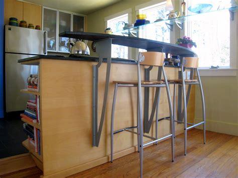 kitchen bar design ideas gio gio design ideas kitchen bar