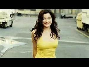Laura Michelle Kelly - YouTube