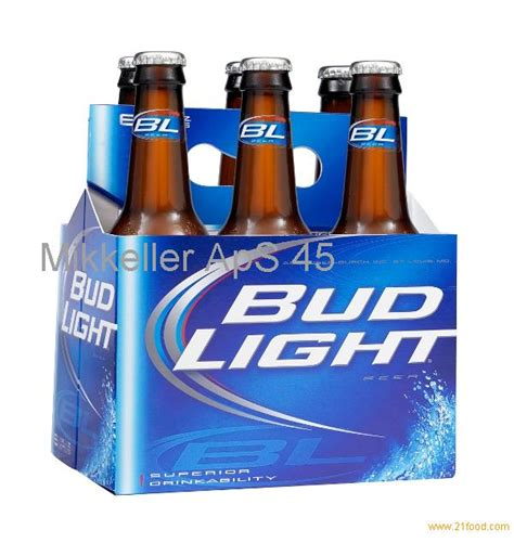 budweiser red light for sale cold bud light beer for sale products denmark cold bud