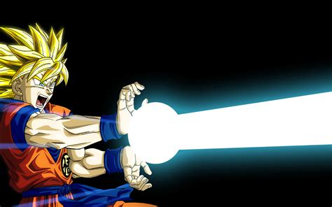 awesome hd dbz wallpapers