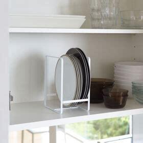 cupboard drawer organisers kitchen storage store