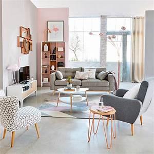 Meubles Dco Dintrieur Modern Design Maisons Du Monde