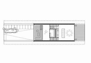 Split Level Haus Grundriss : volksvilla modernes einfamilienhaus in split level bauweise ~ Markanthonyermac.com Haus und Dekorationen
