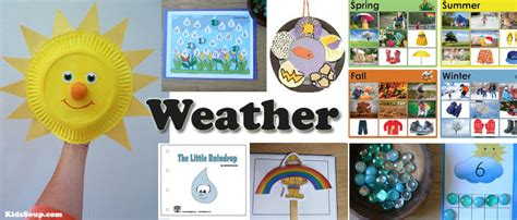 weather kidssoup 794 | Weather