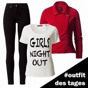 Girl Des Tages Superillu : 65 best zero outfit des tages images on pinterest zero ~ Lizthompson.info Haus und Dekorationen