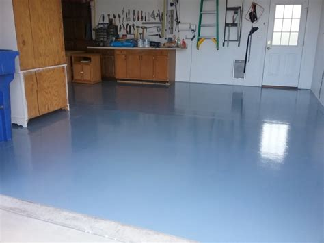 epoxy flooring underfloor heating 28 best epoxy flooring underfloor heating epoxy flooring underfloor heating home design