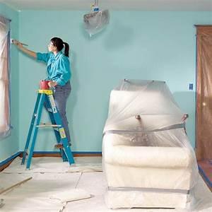 Zimmer Streichen Tipps : deckenpaneele streichen tipps und ideen f r farbauswahl ~ Eleganceandgraceweddings.com Haus und Dekorationen