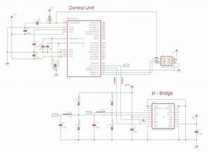 Lc Filter Berechnen : h bridge 50hz sinus lc filter dimensionieren ~ Themetempest.com Abrechnung